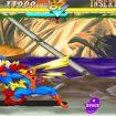 Marvel Super Heroes (CPS2)