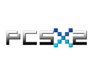 PCSX2 With BIOS - Download Game PS1 PSP Roms Isos   Downarea51