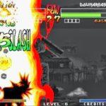 Samurai Shodown IV (Neo Geo)