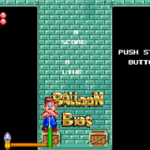 Balloon Brothers (Mame)