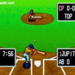 Baseball Star Professional (Neogeo)