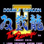 Double Dragon 1 – 3 (Mame)