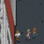 Downtown (Mame)