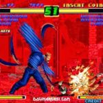 King of Fighters 10th Anniversary (Neogeo)