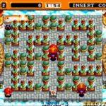Neo Bomberman (Neogeo)