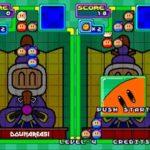 Panic Bomberman (Neogeo)