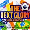 Super Sidekick 3 (Neogeo)