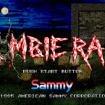 Zombie Raid (Mame)