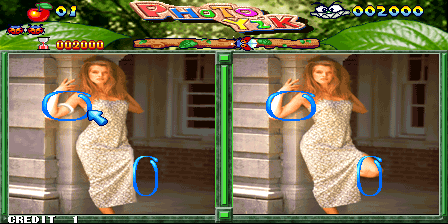 Page 430 – Download Game PS1 PSP Roms Isos   Downarea51