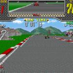 Racing Beat (Mame)