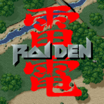 Raiden (Mame)