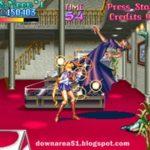 Game Dingdong Sailormoon