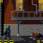 Batman (Mame)