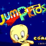 Jump Kids (Mame)
