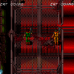 Search And Rescue (Mame)