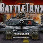 Battle Tanx (N64)