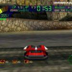 Carmageddon (N64)