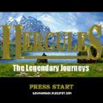 Hercules (N64)