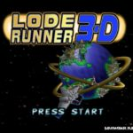 Lode Runner (N64)