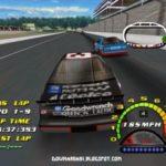Nascar 2000 (N64)