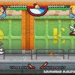 Rakuga Kids (N64)