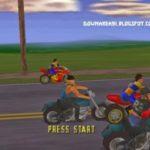 Road Rash (N64)