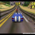San Fransisco Rush (N64)