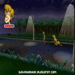 Scooby Doo (N64)