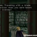 Shadowgate (N64)
