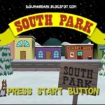 Southpark (N64)