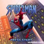 Spiderman (N64)