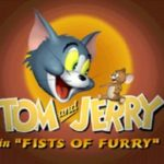 Tom And Jerry (N64)