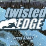 Twisted Edge (N64)