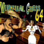 Virtual Chess (N64)