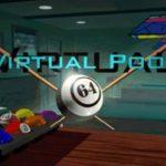 Virtual Pool (N64)