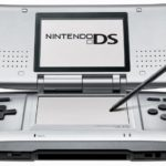 Emulator Nintendo DS