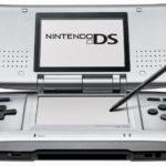 Emulator Nintendo DS
