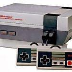 Emulator Nintendo NES