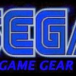 Sega Game Gear Full Roms Lengkap