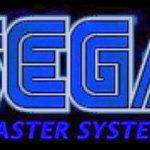 Game Klasik Sega Master System Lengkap
