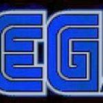 Emulator Sega