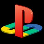 Daftar Kumpulan Game Playstation Iso PSX