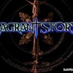 Vagrant Story (PSX)