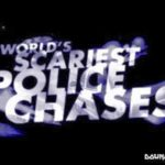 World Scariest Police Chases (PSX)