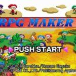 RPG Maker (PSX)