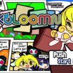 Koloomn (PSP)