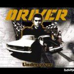 Driver (PSX)