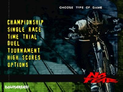 download game ppsspp iso downhill