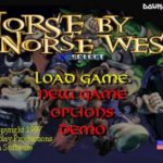 Norse by Norse West (PSX)