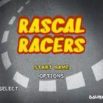Rascal Racers (PSX)